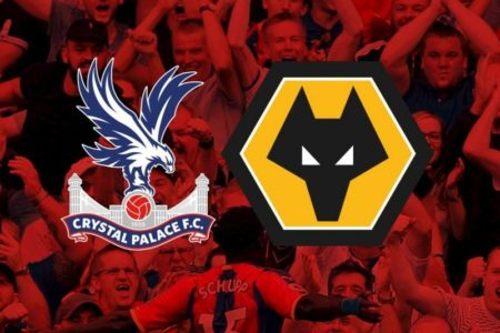 Wolverhampton Wanderers 0-1 Crystal Palace live stream and TV Channel Details for Premier League