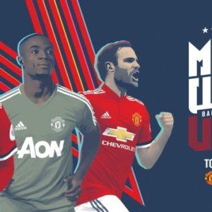 Tottenham vs Manchester United live stream and TV Channel Details for Premier League