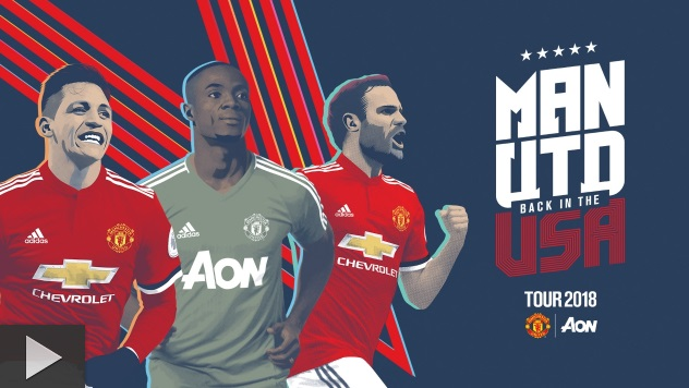 Liverpool vs Manchester United live stream and TV Channel Details for Premier League