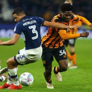 Millwall vs Hull City preview: Championship 2018-19 LIVE stream, team news, betting, TV, live scores