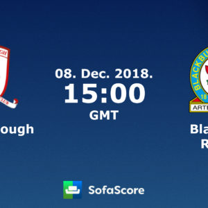Middlesbrough vs Blackburn preview: Championship 2018-19 LIVE stream, team news, betting, TV, Live Scores