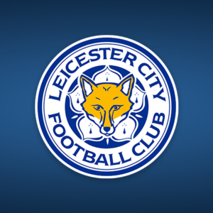 Fulham vs Leicester City Premier League TV channel, live streaming online, start time