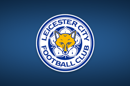 Leicester City vs Southampton Live stream Premier League TV channel, live streaming online, start time