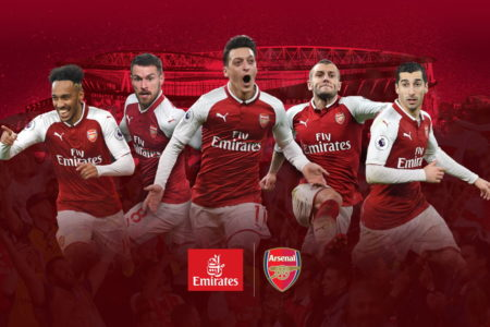 Arsenal vs Chelsea live stream and TV Channel Details for Premier League