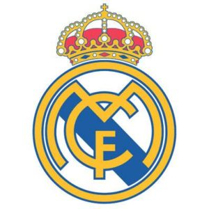 Real Madrid vs Sevilla: Score prediction, odds, live stream, TV, tickets – LaLiga 2018-19 preview