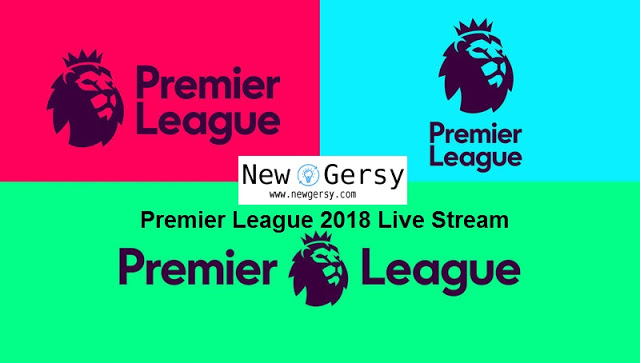 EPL table, fixtures, results, scores LIVE: Premier League news on gameweek 14