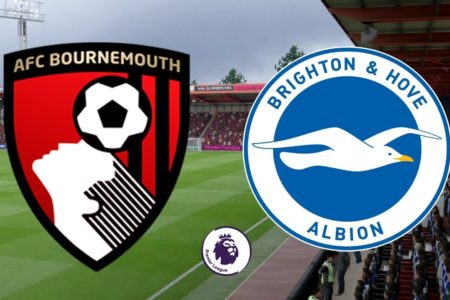 Bournemouth vs Brighton: Premier League 2018-19 TV and live stream details team news, betting, TV, Live Score