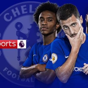 Chelsea vs. Vidi prediction: Europa League 2018-19 LIVE stream, team news, betting, TV, tickets