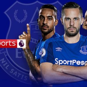 Everton vs Bournemouth LIVE stream, team news, TV, prediction: Premier League 2018-19