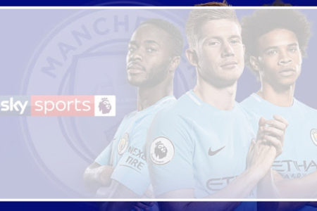 Manchester City vs Burton live stream and TV Channel Details for Carabao Cup EFL