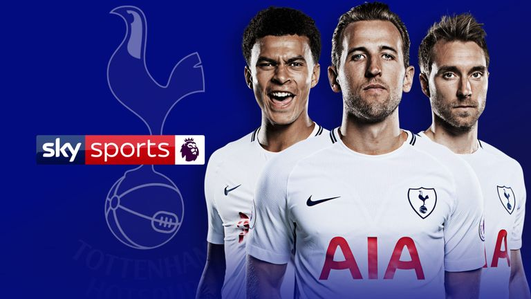 Tottenham Hotspur vs Manchester United LIVE STREAM TV channel, live streaming online Details, Match Preview Premier League