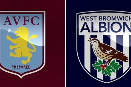 West Brom vs Aston Villa preview: Championship 2018-19 LIVE stream, team news, betting, TV, Live Score