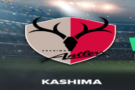 Kashima Antlers vs Real Madrid Live Stream, TV Channels, team news, preview and predictions for FIFA Club World Cup
