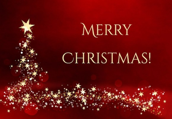 Merry Christmas Images Merry christmas 2018 wishes, Merry christmas quotes 2018, Merry christmas 2018 messages