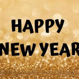 Happy New Year 2019: Wishes, WhatsApp, Instagram, Facebook, SMS quotes and photos to make the year special