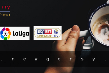 Today Match Schedule  For Premier League and La Liga and Sky Bet Championship at New Gersy 15/12/2018