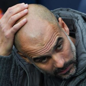 Man City face Champions League ban as Uefa president says FFP claims amount to 'concrete case' against club
