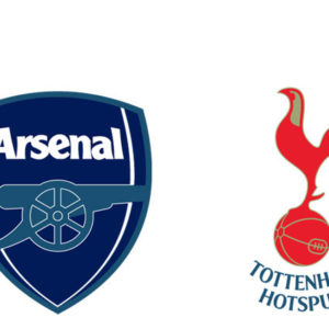 Arsenal vs Tottenham: Predicted line-ups for the north London derby