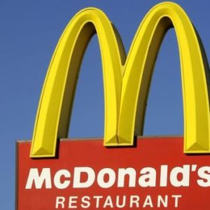 Christmas Day opening hours: Is McDonald's open on Christmas Day 2018?