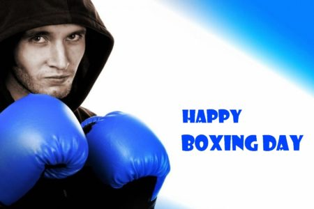 Boxing Day Images Boxing Day 2018 wishes, Boxing Day quotes 2018, Boxing Day 2018 messages