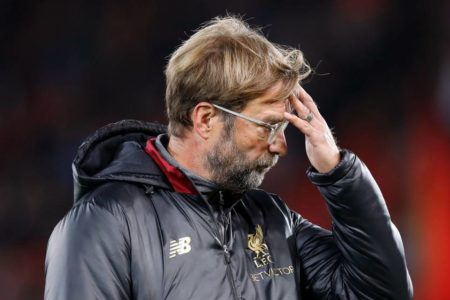 Liverpool injury, suspension list: Team news for Premier League match vs Arsenal