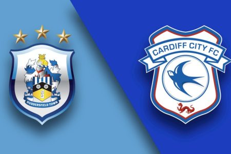 Cardiff City vs Huddersfield Town live stream and TV Channel Details for Premier League