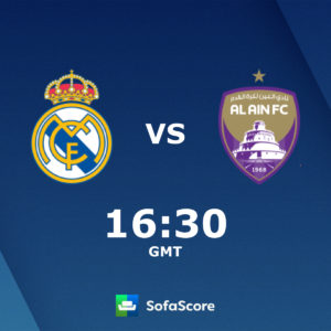 Real Madrid vs. Al Ain: FIFA Club World Cup Final Live Stream, TV Info, Team News, How To Follow