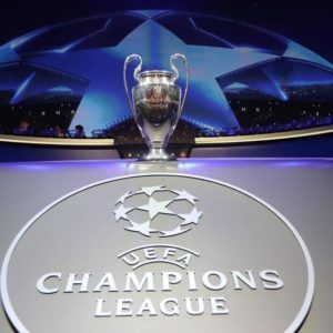 When is the UEFA Champions League last 16 draw? Can I watch it on TV? Time, date, TV channel and more