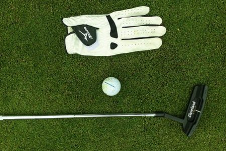 Important Things You Need To Know In Golf