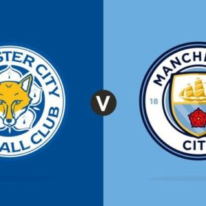 Leicester City 1-3 Man City: Prediction, team news, live stream, TV, betting, tickets – EFL Cup 2018-19 preview
