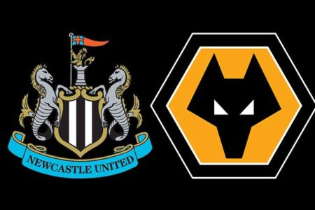 Newcastle United vs Wolves live stream and TV Channel Details for Premier League