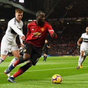 Manchester United Team News Against Liverpool at Anfield in Premier League
