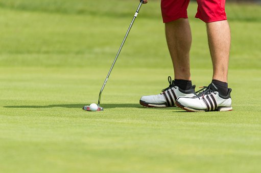 How To Stop Hooking The Golf Ball  Quick Fix