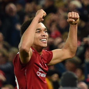 Liverpool vs Newcastle team news: Trent Alexander-Arnold boost for Boxing Day