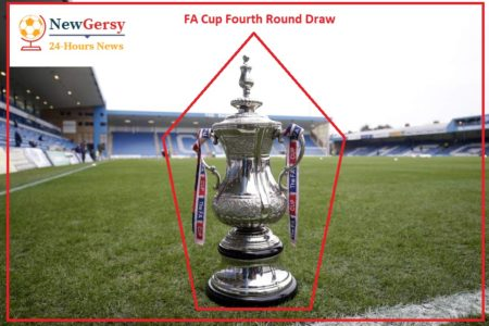 When is the FA Cup draw? Start time, TV channel and ball numbers as fourth round ties are decided