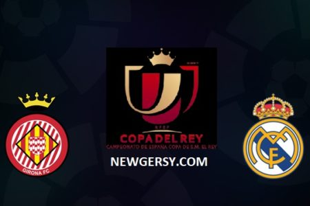 Girona vs Real Madrid Score prediction, team news, live stream, odds, TV, tickets – Copa del Rey preview