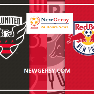 How To Watch New York Red Bulls vs IF Elfsborg Live Stream preview: Friendly Match LIVE stream, team news, betting, TV, Live Score