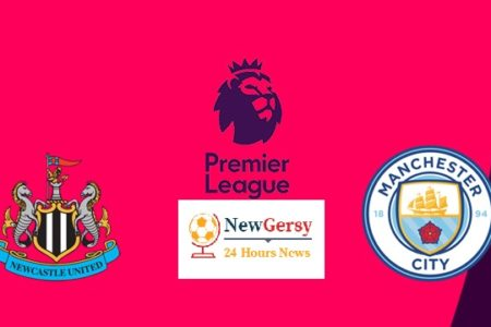 Newcastle United vs Manchester City: Score prediction, line-ups, live stream, TV, h2h – Premier League preview