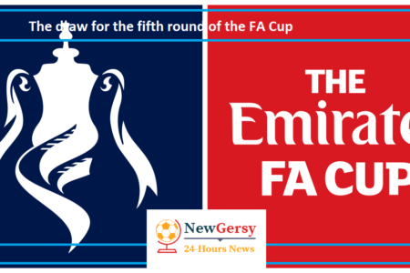 When is the FA Cup draw? Start time and TV channel as fifth round ties are decided