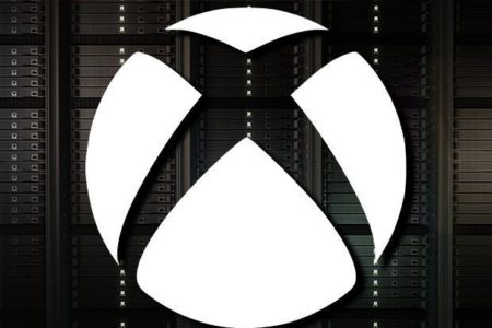 Xbox One News SHOCK: Xbox One S crucial in fight with Sony PlayStation and Google console