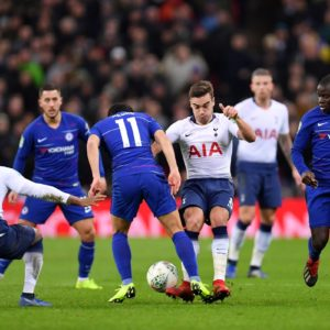 Chelsea vs Tottenham: Score prediction, lineups, live stream, TV, h2h – Premier League preview