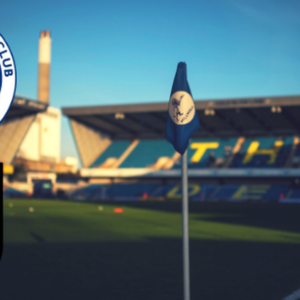 Hull City vs Millwall: Score prediction, lineups, live stream, TV, h2h – Sky Bet Championship preview