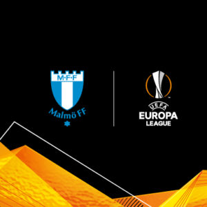 Malmo vs Chelsea: Score prediction, lineups, live stream, TV, h2h – Europa League preview