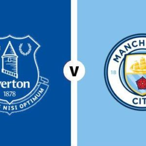 Everton vs Manchester City: Score prediction, line-ups, odds, live stream, TV, tickets, h2h – Premier League preview