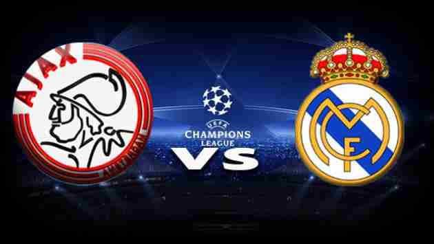 Image Result For Vivo Vs En Vivo Champions League Live