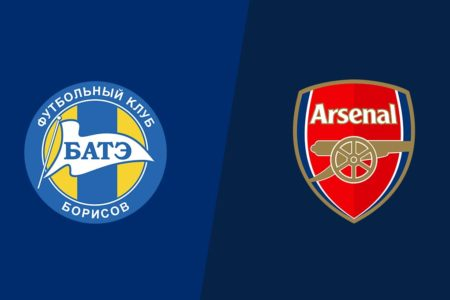 BATE vs Arsenal: Score prediction, lineups, live stream, TV,  h2h – Europa League preview