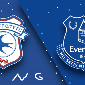 Cardiff City vs Everton: Score prediction, lineups, live stream, TV, h2h – Premier League preview