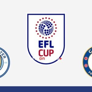 Chelsea vs Manchester City EFL Cup final 2019 preview: Score prediction, lineups, live stream, TV, h2h
