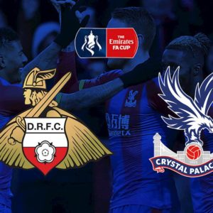 Doncaster vs Crystal Palace: Score prediction, team news, live stream, TV, h2h – FA Cup preview