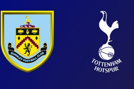 Burnley vs Tottenham: Score prediction, lineups, live stream, TV, h2h – Premier League preview